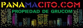 Tienda, Servicio Tecnico, Reparacion, Celulares Usados, Apple iPhone Medellin. Panamacito.com