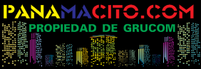 Servicio Tecnico Reparacion iPhone Apple Medellin PANAMACITO